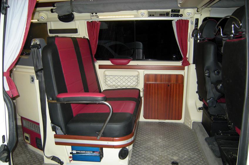 la sellerie londaise. Black Bedroom Furniture Sets. Home Design Ideas